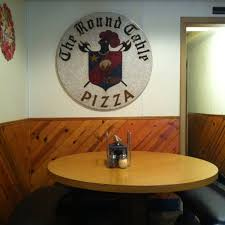 round table pizza los gatos round table pizza 4 tips from 146 visitors