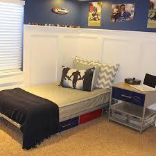 beddy u0027s bed ease boys boys boys
