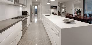 Kitchens Melbourne Cabinet Makers Melbourne Elyse Cabinets - Kitchen cabinet makers melbourne