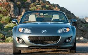 buy car mazda another special edition mazda launches mx 5 kuro in u k