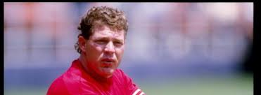 Lenny Dykstra Former Baseball Star Releases Explosive - the incredible rise and shocking fall of lenny dykstra celebrity