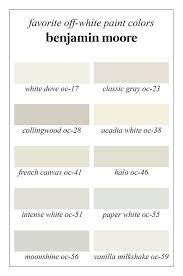 Best White Paint For Kitchen Cabinets by Best 25 Benjamin Moore Classic Gray Ideas On Pinterest Benjamin