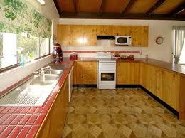 Design Your Own Kitchen Online Designing Your Own Kitchen Online Free Decor Et Moi