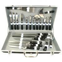 mallette de cuisine vente de malettes de couteaux de cuisine