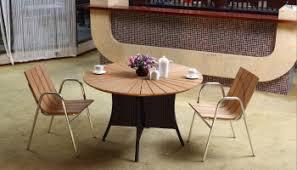 Recycled Plastic Patio Furniture Amazing Outdoor Furniture Made From Recycled Plastic And Recycle