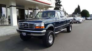 ford f250 trucks for sale heavy duty trucks for sale near gig harbor puyallup car and truck