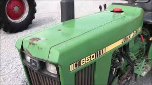 1985 john deere 850 the best deer 2017