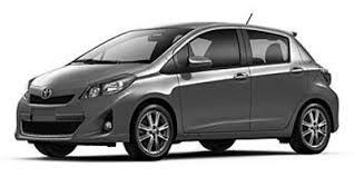 toyota yaris 2013 2013 toyota yaris pricing specs reviews j d power cars
