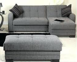 Next Sofa Bed Sofa Bed Studio Adrop Me