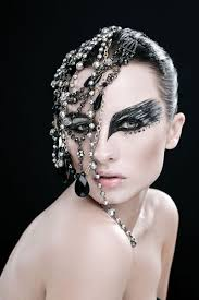 Art of Make Up photo 7