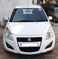 nissan micra olx delhi maruti ritz vdi abs price specs review pics u0026 mileage in india