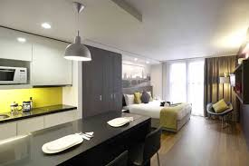 London Flat Interior Design Best Of Interior Design Studio Apartment Singapore