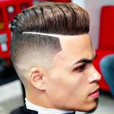 regular hairstyle mens best 25 men hairstyle names ideas on pinterest trending