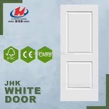 Door Grill Design Wood Door Designs In Pakistan Wood Door Designs In Pakistan