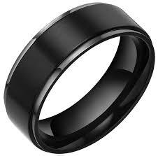 mens wedding bands black fresh mens wedding bands black men wedding bands