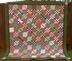 quilt pattern websites 81 best free quilt patterns images on pinterest easy quilts quilt