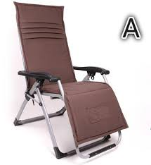 catchy folding chair bed chair single fold out bed chair in