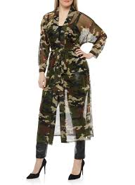 camouflage jumpsuit womens plus size olive camo army trend rainbow
