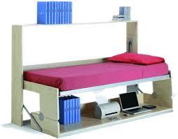 pt6 engine bed mattress sale 1508 best gadget images on pinterest alternative energy