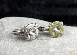 bullet wedding rings bullet designs inc bullet jewelry