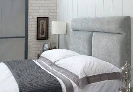 designer headboard velvet headboard bed quality bed designer headboard single double
