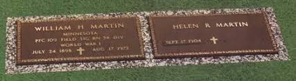 bronze cemetery markers gb vt3 veteran companion bronze memorial grave marker