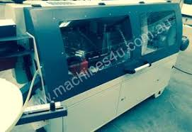 Combination Woodworking Machines For Sale Australia by Ima Woodworking Machinery For Sale In Australia