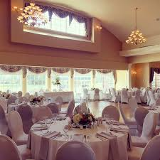 Wedding And Reception Venues Wedding Reception Venues In Fayetteville Nc 113 Wedding Places