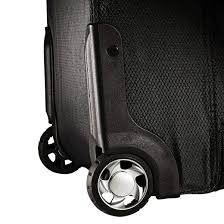 target luggage black friday american tourister 30