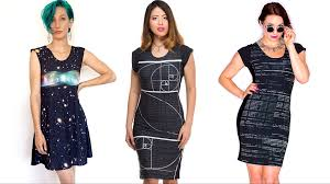 themed clothes science meets fashion in these stem inspired and sundry