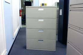 steelcase cabinets for sale amazing steelcase 4 drawer 800 series lateral file cabinets used