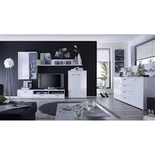 tv cuisine lovely cuisine avec table integree 10 table a rallonge console