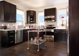 linda beutner interior design staple ton model homes townhomes