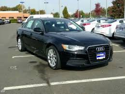 for audi a6 used audi a6 for sale carmax