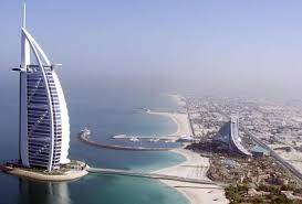100 burj al arab hotel burj al arab hotel editorial stock