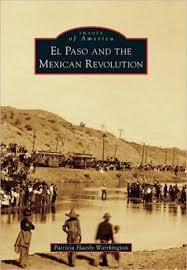 Barnes And Noble El Paso Texas Legendary Locals Of El Paso Texas By David A Berchelmann
