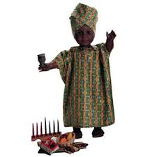 kwanza decorations kwanzaa decorations american girl wiki fandom powered by wikia