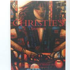 catalogs books