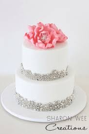 cake tier 45 best two tier cake ideas images on barrel