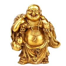china gold laughing buddha china gold laughing buddha shopping