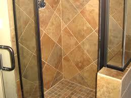 floor tile gallery including tile carpet hardwoods vinyl