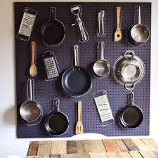 kitchen storage ideas diy 18 amazing diy storage ideas for kitchen organization
