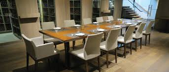 wood dining room tables and chairs modern furniture retail u0026 wholesale sohoconcept