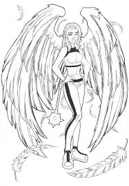 hawkgirl coloring pages hawkgirl coloring pages hawk