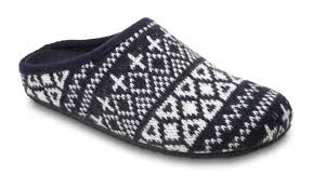 apres ski stylish slippers for men and women kicksaddict