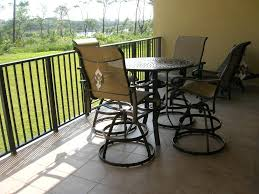 Outdoor Furniture Pensacola by The Patio Specialists Outdoor Furniture Outdoor Accessories