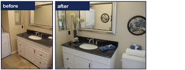 bathroom staging ideas diy home staging tips on a budget
