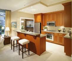 cheap kitchen islands with breakfast bar rembun co