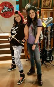 Liv And Maddie California Style by 488 Best Liv And Maddie Images On Pinterest Diving Disney