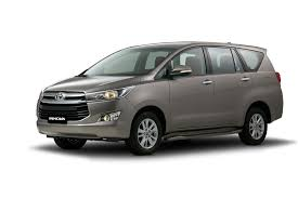 toyota price the latest cars suvs minivans trucks u0026 more toyota saudi arabia